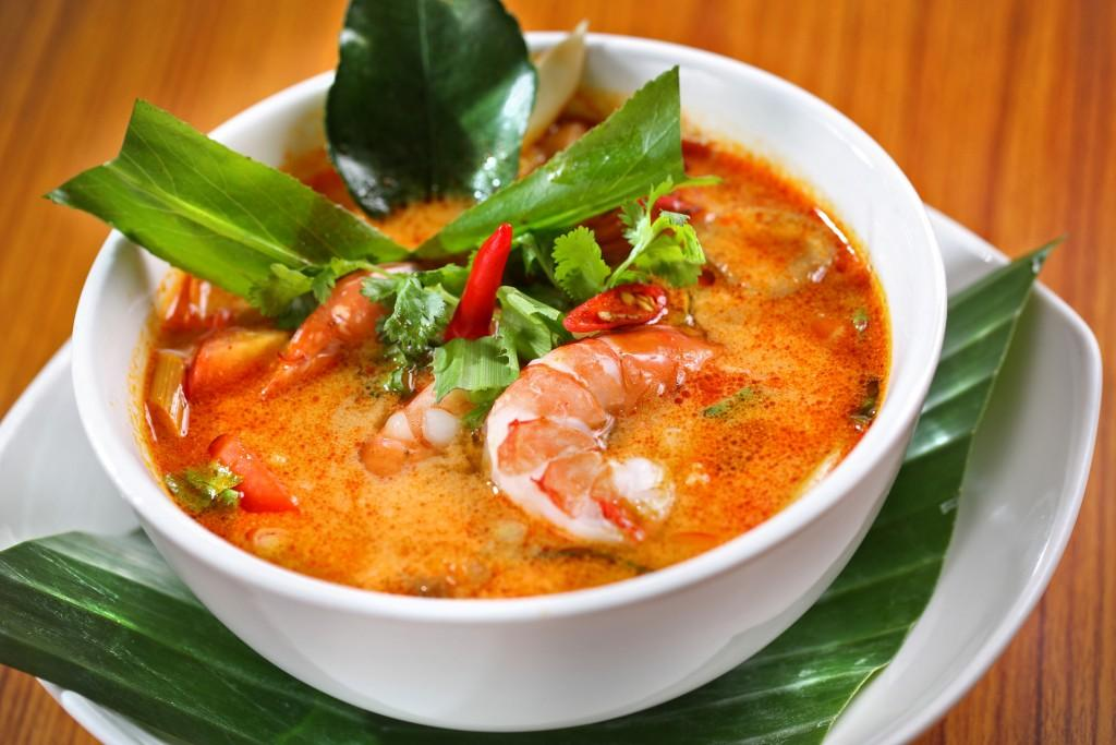 Tom_Yum_food_dish_Thailand_Asia