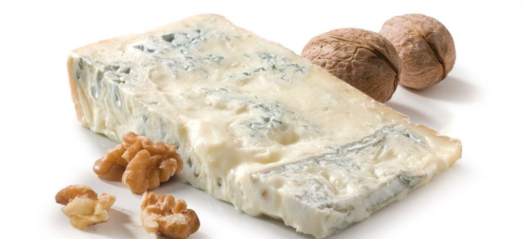 gorgonzola-cheese-walnuts_0