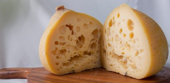 provolone-aged-07