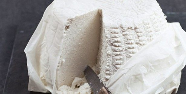 ricotta-main-large_2236841b