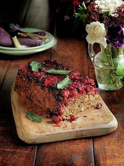 best-ever-cranberry-pistachio-nut-roast