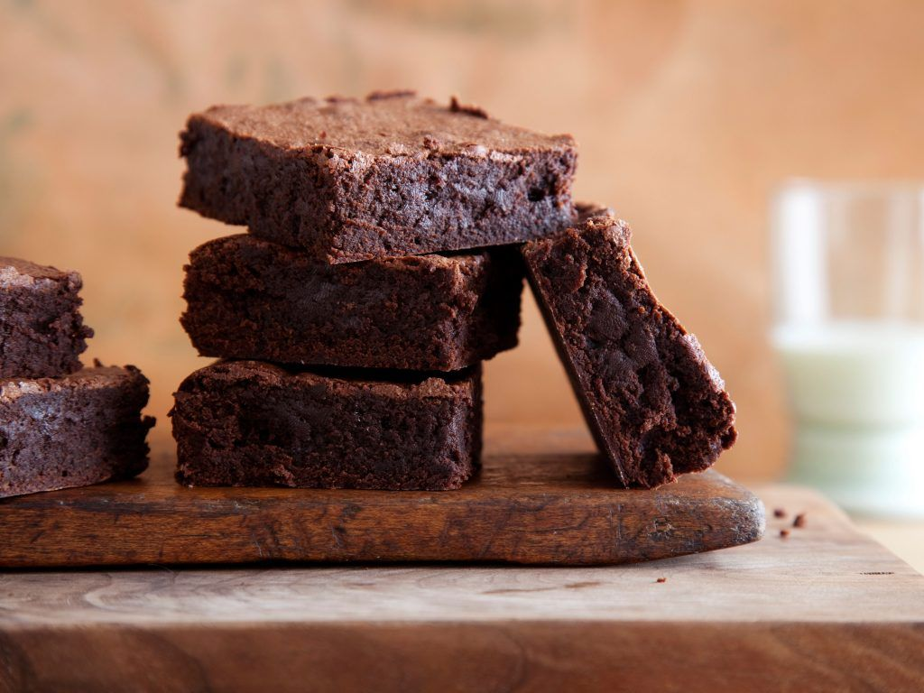 CC_Alton-Brown-Cocoa-Brownies_s4x3